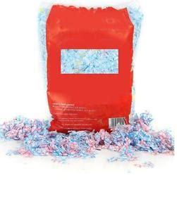 newspaper bedding hamster bedding safe bedding paper flake shredded j cloth