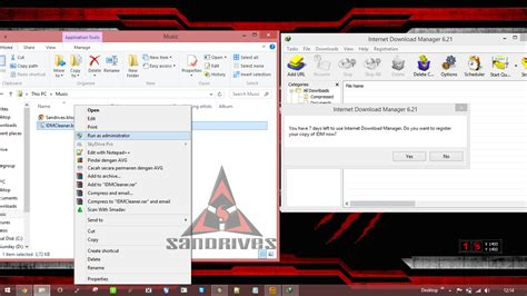 download idm resetter idm cleaner trial reset sandrives