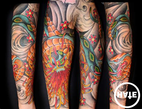 tattoo parlour act 2012 27 april 2012 madam butterfly s tattoo parlour
