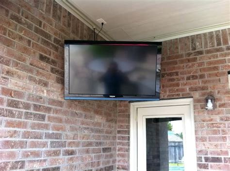 outdoor tv cabinet for sale outdoor television cabinet motauto club