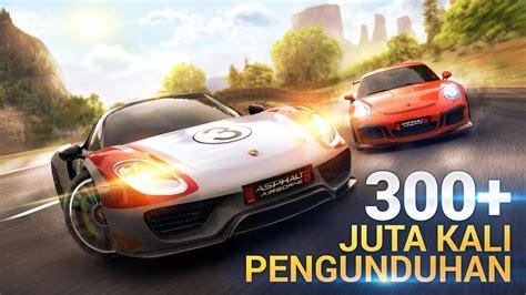 Download Game Asphalt 8 Mod Apk Versi 2 1 1f | download game asphalt 8 mod apk versi terbaru download