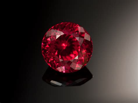 princely rubies our