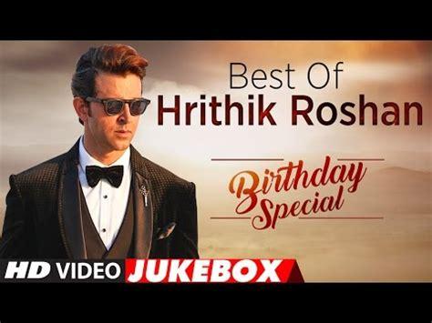 download mp3 from kattappanayile hrithik roshan hrithik roshan songs mp3 download elitevevo