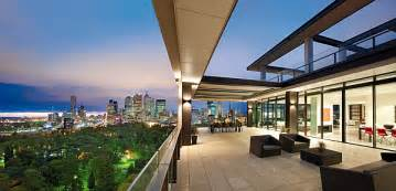 Arlington Home Interiors best luxury penthouse apartments luxury things