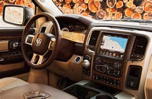 Ipac Chrysler Jeep Dodge San Antonio New Jeep Wrangler San Antonio Tx Ipac Chrysler Dodge Jeep