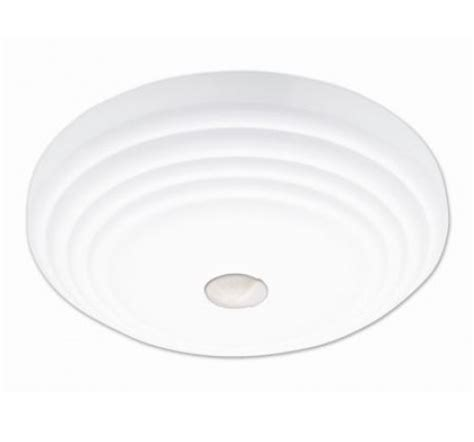 Motion Activated Ceiling Light Fixture Motion Activated Ceiling Light Fixture 13682