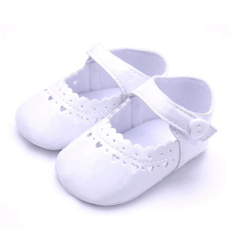 newborn shoes for infant baby shoes moccasins for baby