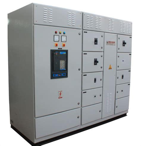 distribution panels power distribution panels boards