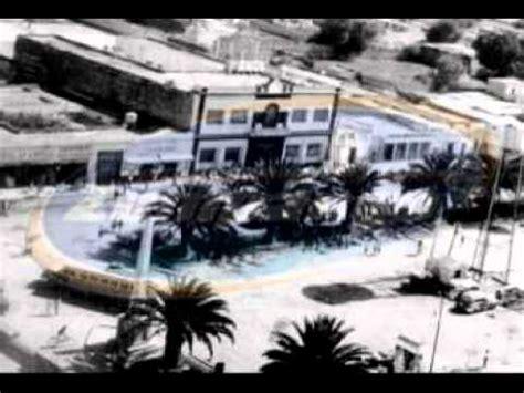 fotos antiguas zumpango estado mexico municipio de zumpango youtube