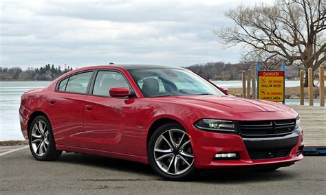dodge charger rt reliability 2015 dodge charger pros and cons at truedelta 2015 dodge