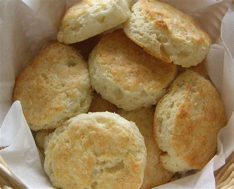 biscuits bien 234 tre