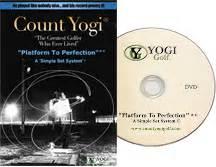 count yogi golf swing count yogi golf co