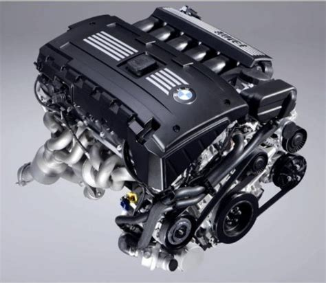 bmw 325i engine problems the unixnerd s domain bmw n52 and n53 valvetronic 24
