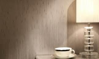 Textile Wallpaper for new design concepts   Designer Wallpaper online