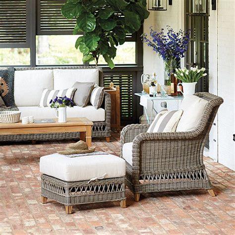 ballard design customer service ballard design porches sunrooms patios decks