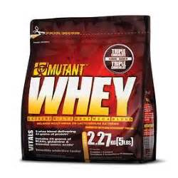 Whey Protein Mutant protein powders price comparison find the best deals on pricespy