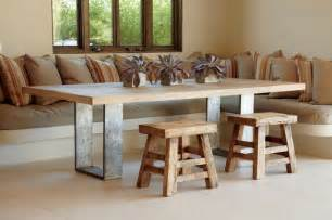 san diego dining room furniture sun valley dining table contemporary dining room san