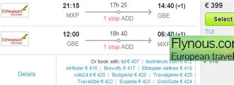cheap european flight deals ebay deals ph