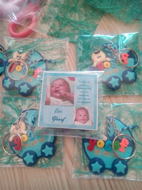 Baptismal Giveaways Souvenirs - best 25 christening giveaways ideas on pinterest baptism giveaways ideas baptismal