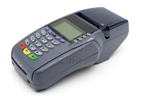 Visa Gift Card Recharge - recharge card printer for sale new all networks pos adverts nigeria