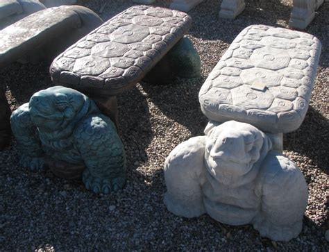 turtle bench turtle bench 28 images turtle bench that turtle is