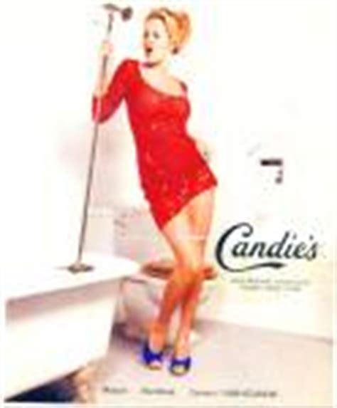 jenny mccarthy bathtub celebrities and entertainers memorabilia tias com page 6
