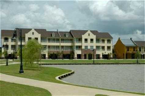Bellevue Apartments Somerset Ky Find Out More About Somerset Apartments Youngsville La