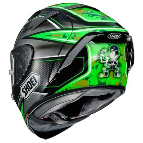 Shoei X 14 Laverty Helmet   RevZilla