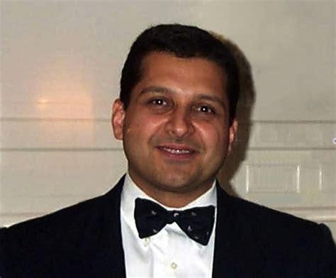 Ali An American Wiki Ali Shilatifard