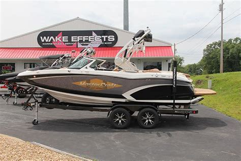 used jon boats for sale tennessee used mastercraft boats for sale in tennessee