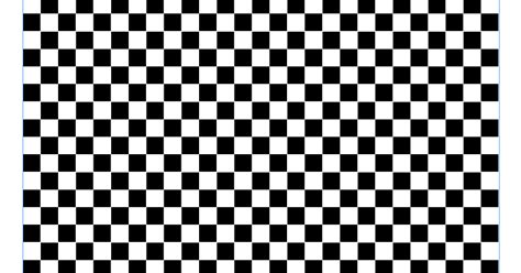 black and white checkerboard pattern document geek making a checkerboard pattern with nested