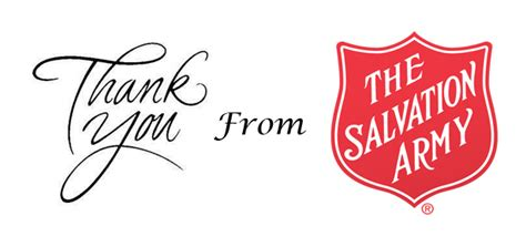 salvation army help with gifts iowa city ways to give