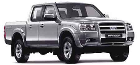 Ijektor New Ranger Everes Tdci Wlaa new ford ranger coming soon