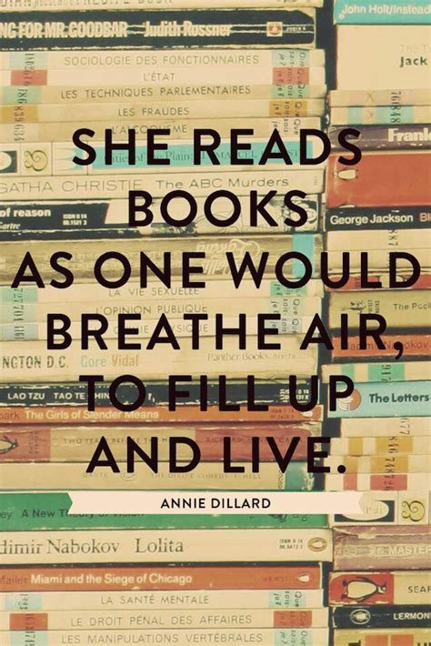 the she book books inspirational quotes about books reading quotesgram