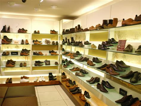 shoe shops list of best shoe shops in