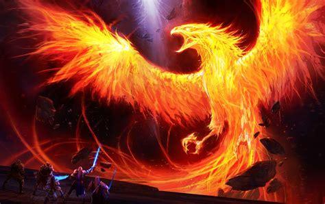 the phoenix and the phoenix christianity godisnowhere