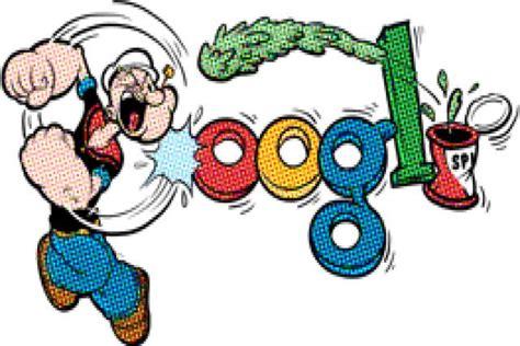 imagenes comicas google lista cuentos dibujos animados y comics homenajeados por