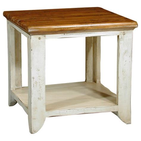 french country coffee table decor pinterest french