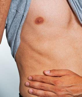 herzrhythmusstörungen beim liegen auf der linken seite seitenstiche bauch de