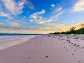 colored sand beaches colored sand beaches images