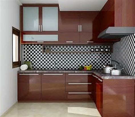 home kitchen design simple simple minimalist kitchen design 2015 home design ideas 2015