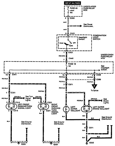 diagram likewise 1990 honda accord wiring harness on get