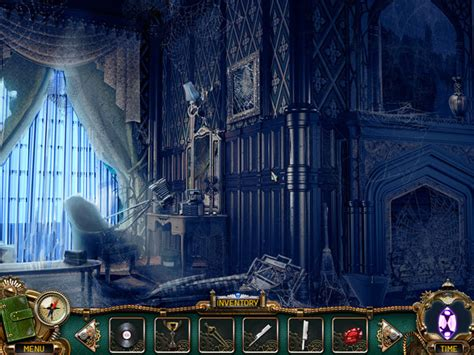 totally free hidden object games full version for ipad hidden object games free download for pc windows 7 8 8 1