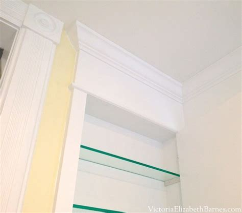 recessed medicine cabinet diy murphy bed cabinet plans free