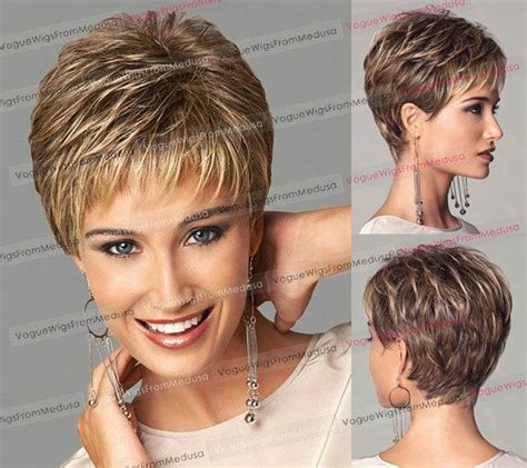 pixie hair cut with out bang 1000 ideas about pixie cut with bangs on pinterest sexy