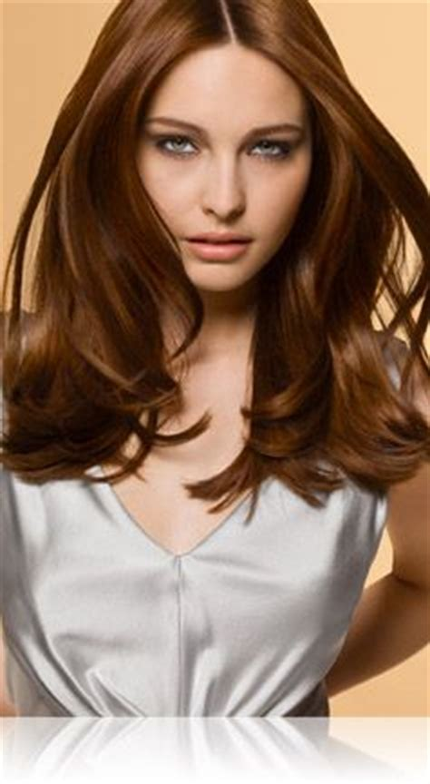 ambree and aumbeee hair color fall hair colors amber and fall hair on pinterest