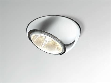 ceiling spot lights the ideal touch to your room