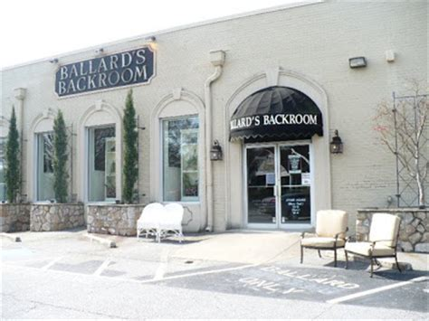 ballard designs outlet ohio let s go to the ballard outlet a cultivated nest