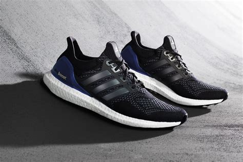 Sepatu Tenis Adidas Terbaru launch of new adidas ultra boost running shoe