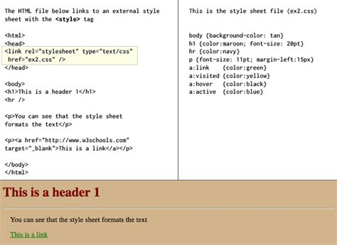 css layout exles with code image gallery html css exle